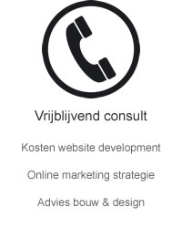 MR Websites consult over responsive webdesign, websites development & design op maat, SEO, hosting, domein reserveren, voor bedrijven, online shops, CMS, mobiele apparaten, e-commerce