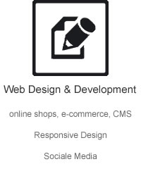 MR Websites, Rotterdam, Zuid-Holland: volg websites development & design op maat 24/7 online