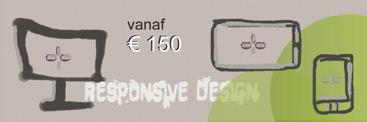 responsive webdesign, MR Websites development & design op maat, SEO, hosting, domein reserveren, Rotterdam, Zuid-Holland, online shops, e-commerce, CMS, mobiele apparaten